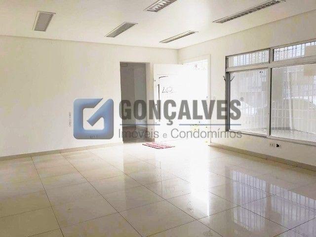 Casa para alugar com 4 dormitórios cod:1030-2-10596 - Foto 2