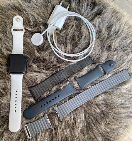 Apple Watch Series 5 44m Space Gray