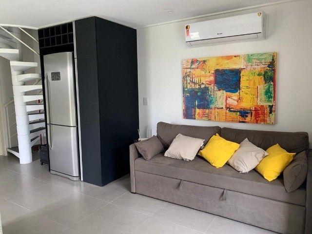 Bangalô Duplex em Muro Alto - Foto 13