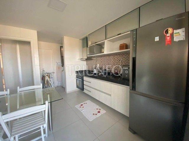 (ELI)TR72712. Apartamento no Porto das Dunas com 126m², 3 suítes, 2 vagas - Foto 7