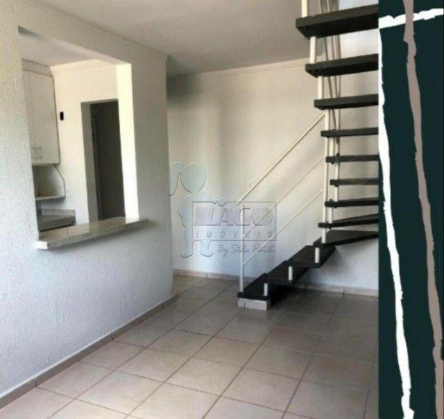 Apartamento à venda com 2 dormitórios cod:V129545