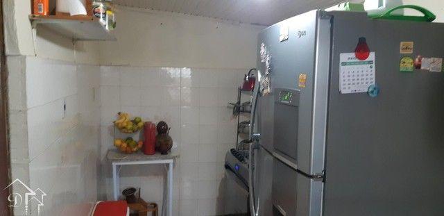 Casa à venda com 4 dormitórios em Nossa senhora do perpétuo socorro, Santa maria cod:10226 - Foto 17