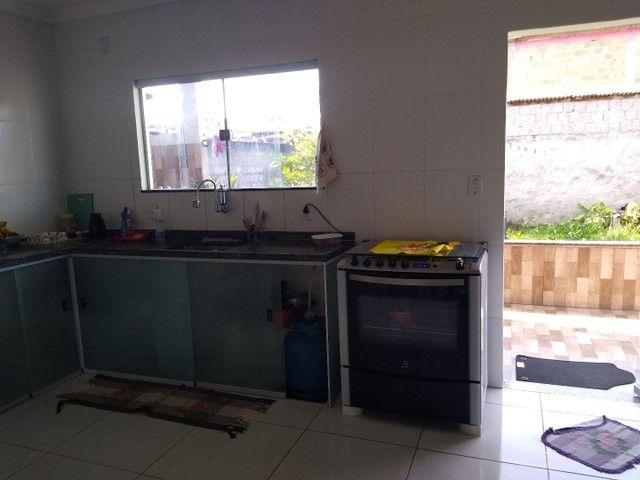Casa nova - Foto 13