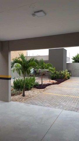 Apartamento com 3 dorms, Jardim Urano, São José do Rio Preto - R$ 475 mil, Cod: SC08735 - Foto 19