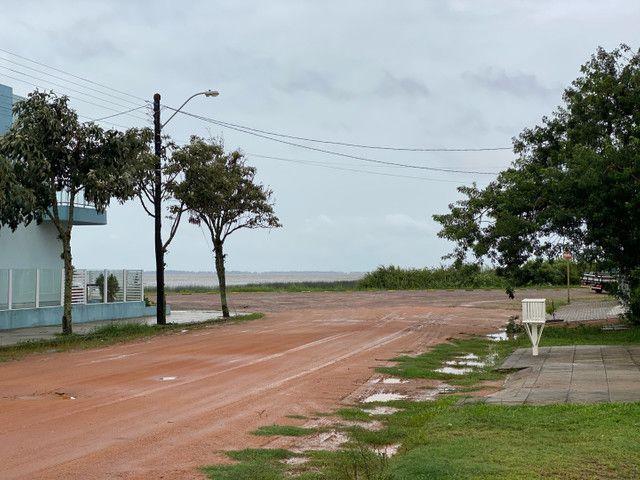 Terreno ao lado dos Chales na esquina São Lourenço  - Foto 16