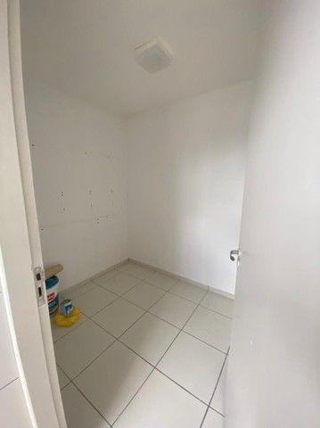 Alugo Apartamento 03 quartos no Maurício De Nassau - Foto 8