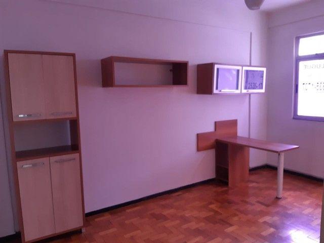 Apartamento região Centro Sul. - Foto 8