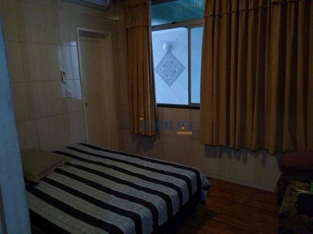 Casa com 3 dormitórios à venda, 280 m² por R$ 900.000,00 - Parangaba - Fortaleza/CE - Foto 19