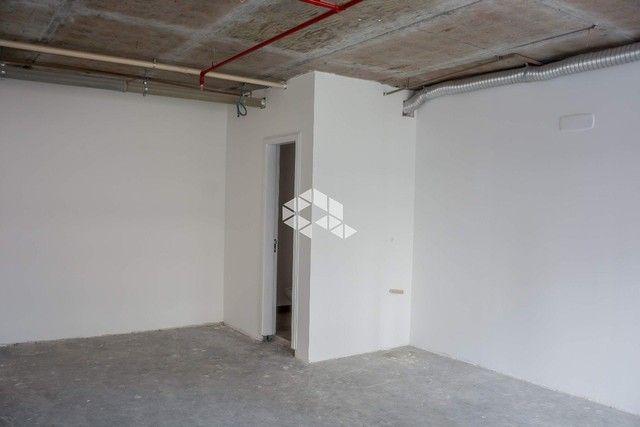 Escritório à venda em Centro, Caxias do sul cod:9936550 - Foto 7
