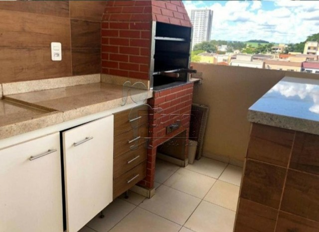 Apartamento à venda com 2 dormitórios cod:V129545 - Foto 6