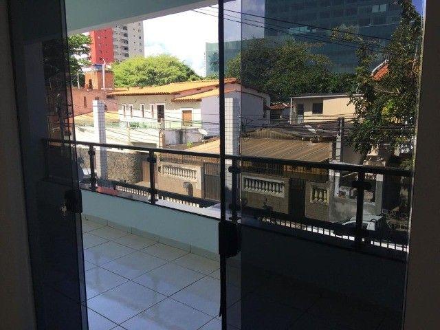 Residencia,Consultorio, Sede de Empresa e afins - Foto 4
