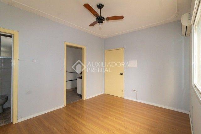 Kitchenette/conjugado para alugar com 1 dormitórios cod:227202 - Foto 5