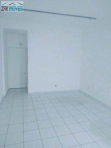 Escritório para alugar em Centro, Niterói cod:73 - Foto 5