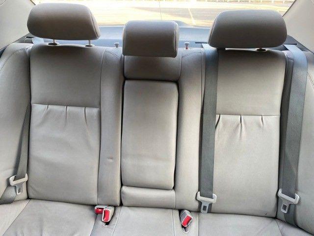 Toyota Corolla 2.0 XEI 2013 - Bancos de Couro - Automático - 86.000KM  - Foto 13
