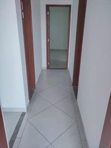Vendo Apartamento de 3 quartos no Jd Amália/VR - Foto 6