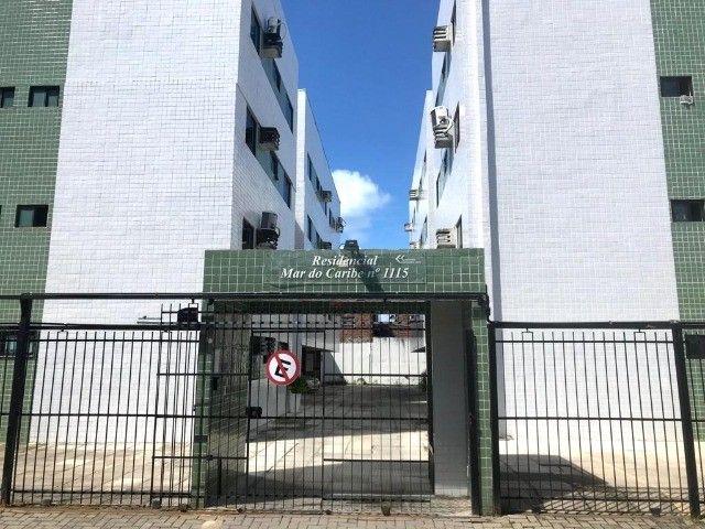 Apartamento em Piedade - Foto 12