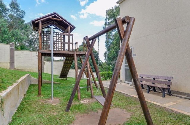 Apartamento para venda no 6° andar - Frente - no Campo Comprido - ótima localização - Foto 14