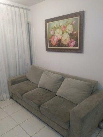 Apartamento à venda, 68 m² por R$ 285.000,00 - Setor Oeste - Goiânia/GO - Foto 3