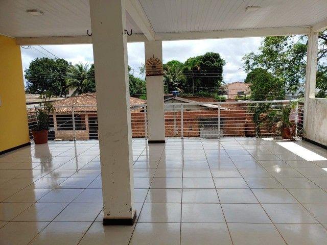 Casa de 4 quartos em Macapá  - Foto 5