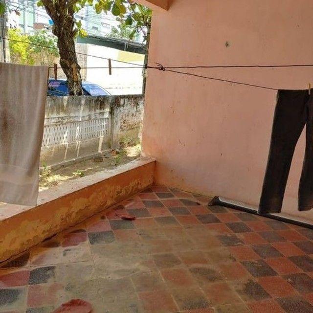 Casa na Orla de Olinda - Preço de Ocasião!!! - Foto 3