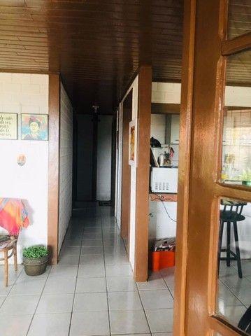 Casa mobiliada com piscina e 5 quartos à venda em Gravatá por R$ 360.000 - Foto 13