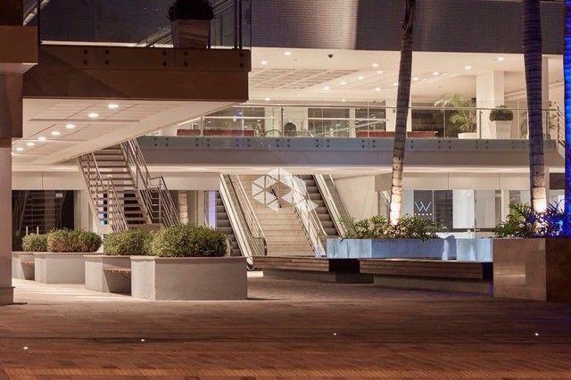 Escritório à venda em Centro, Caxias do sul cod:9936550 - Foto 5