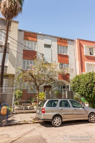 Kitchenette/conjugado para alugar com 1 dormitórios cod:227202 - Foto 11