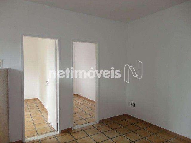 Apartamento para alugar com 2 dormitórios em Cabula, Salvador cod:701402 - Foto 7