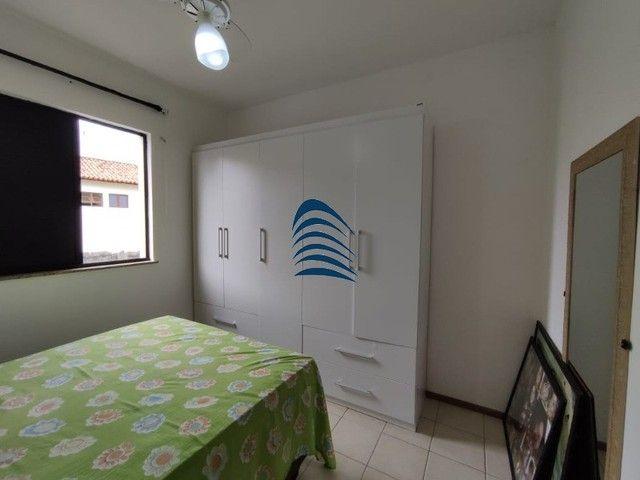 Residencial em Armação 2/4 com varanda 2 Banheiros Área de serviço 48m2 2° Andar Escada 1  - Foto 11