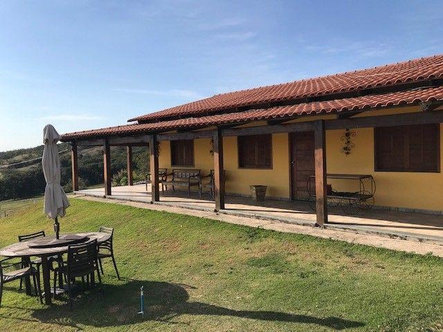 Fazenda/Sítio/Chácara para venda possui * metros quadrados - Foto 7