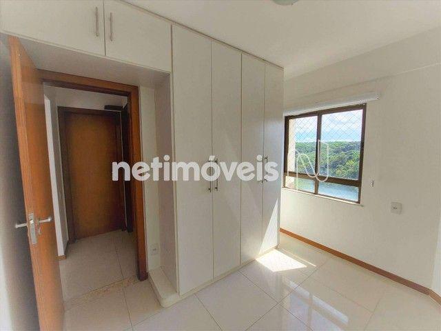 Apartamento para alugar com 2 dormitórios em Imbuí, Salvador cod:856046 - Foto 17