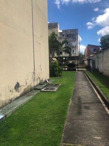 Apartamento no Bairro Henrique Jorge  - Foto 10