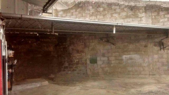 Edinaldo Santos - Nova Era II casa de 2/4 com garagem ref 6329 - Foto 5