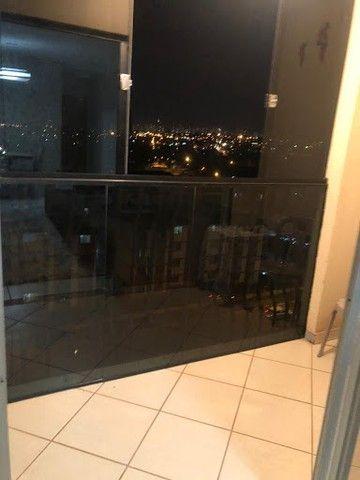 Apartamento à venda, 89 m² por R$ 250.000,00 - Parque Oeste Industrial - Goiânia/GO - Foto 11