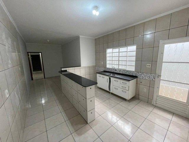 Casa para venda possui 141 metros quadrados com 3 quartos em Jardim São João - Araras - SP - Foto 18
