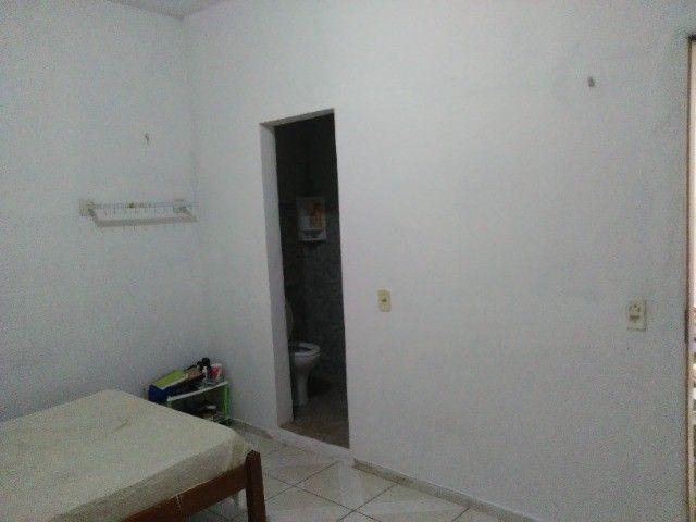 Casa com apartamentos para venda - Foto 15
