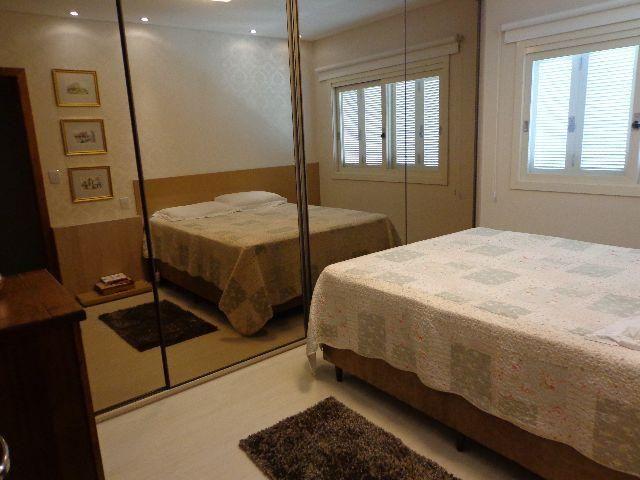 Imperdível!!! Apartamento de 2 dormitórios no Centro de Carlos Barbosa - estado de novo - Foto 12