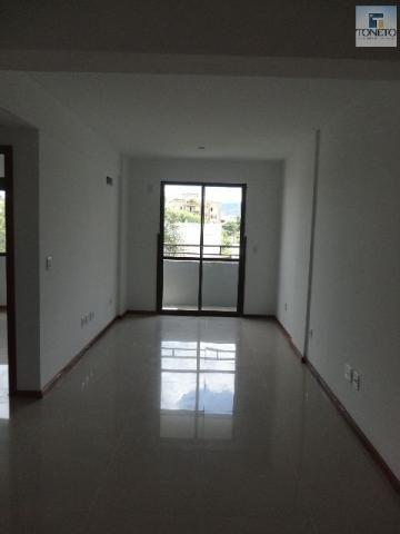 Apartamento de alto padrão novo de um dormitório de 320.000 por 230.000 - Foto 11
