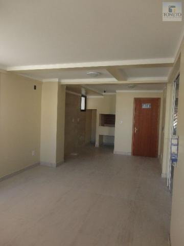 Apartamento de alto padrão novo de um dormitório de 320.000 por 230.000 - Foto 7