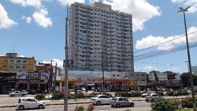 Apartamento 3 Quartos sendo 1 Suite-Vila Capixaba- Cariacica-ES