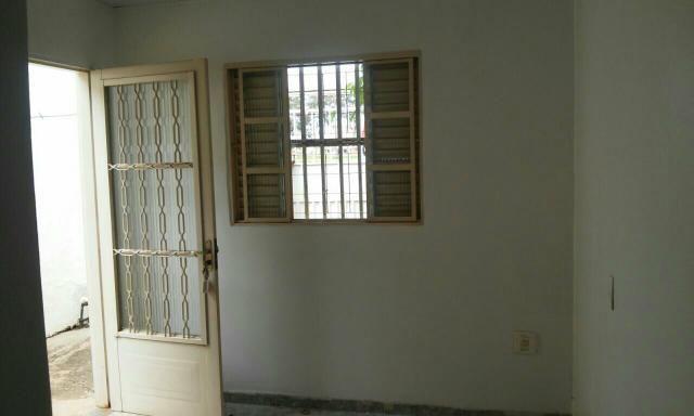 Imóvel com duas moradias de 2 quartos Riacho Fundo II - Foto 2