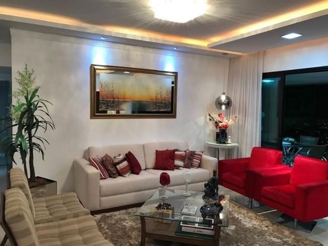 Casa à venda com 4 dormitórios em Horto florestal, Salvador cod:27-IM261443 - Foto 9