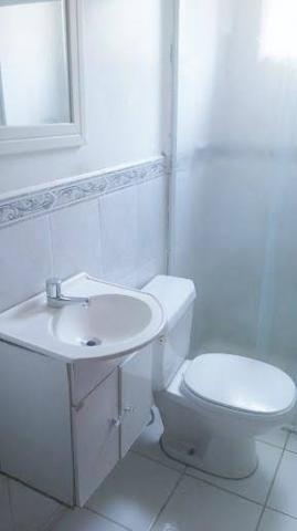 Apartamento à venda com 2 dormitórios cod:AP031519 - Foto 6