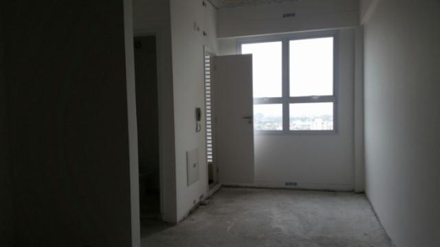 Sala comercial - 28m2 - Boulevard Jacareí Office & Mall - Foto 2