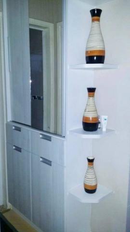 Apartamento à venda com 2 dormitórios cod:AP031517 - Foto 8