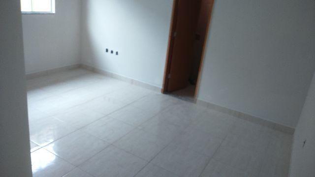 Casa 3/4 com suite, pirineus , veneza, vale do sol e flor do cerrado, entrada parcelada - Foto 11