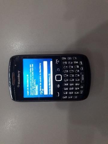 Nextel blackberry