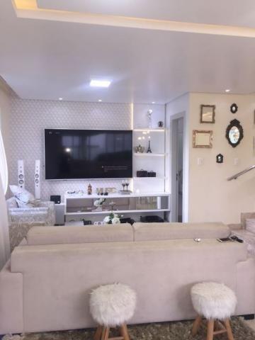 Casa à venda com 3 dormitórios em Pituaçu, Salvador cod:27-IM246350 - Foto 4