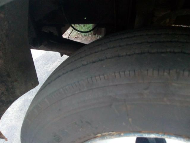 6 pneus novos - Foto 5