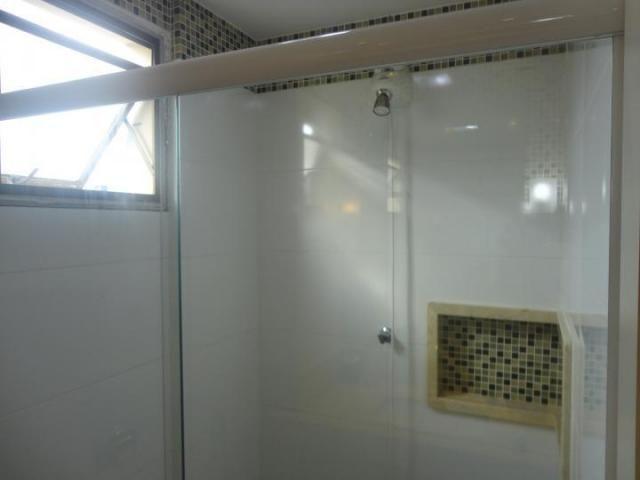 Apartamento para Venda em Guarapari, Praia do morro, 3 dormitórios, 1 suíte, 2 banheiros,  - Foto 14